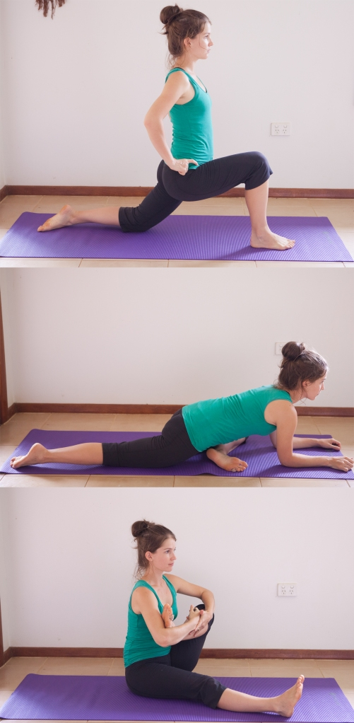 tight-hip-stretches