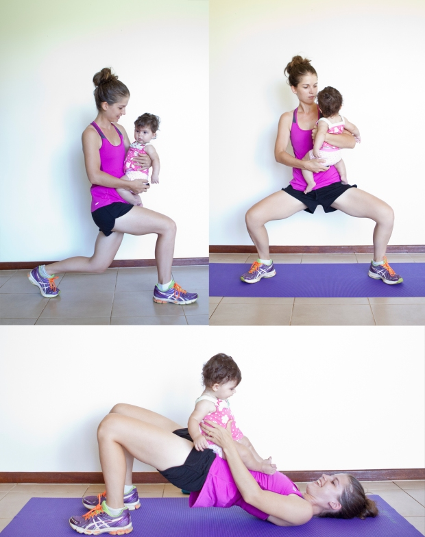 mum-and-bub-5-minute-workout