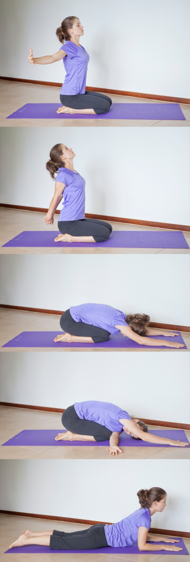 stretches-for-the-upper-body