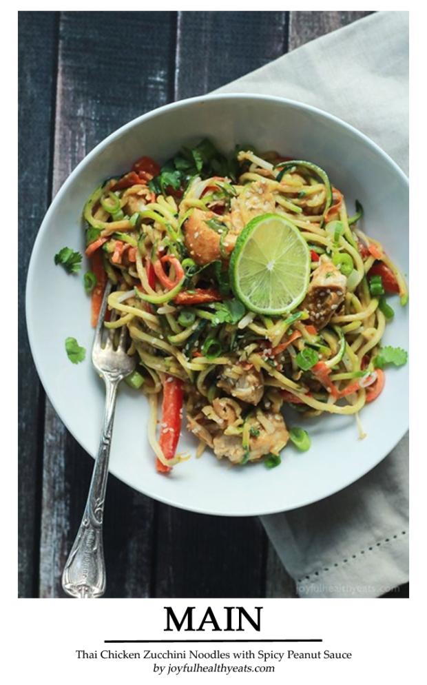 Thai-Chicken-Zucchini-Noodles