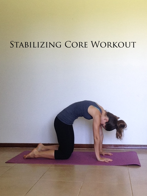 stabilizing-core-workout