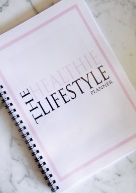 lifestyle-planner