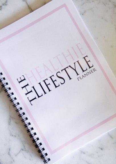 lifestyle-planner