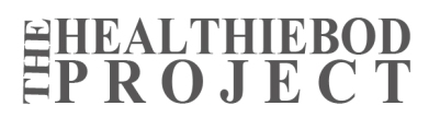 The-healthiebod-project